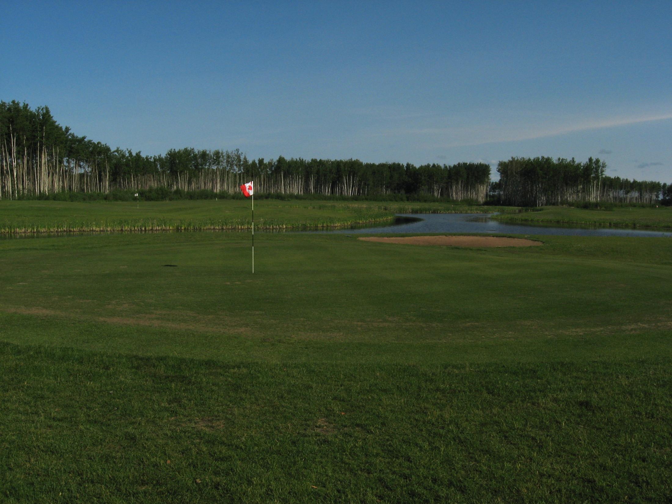 golf-course-7