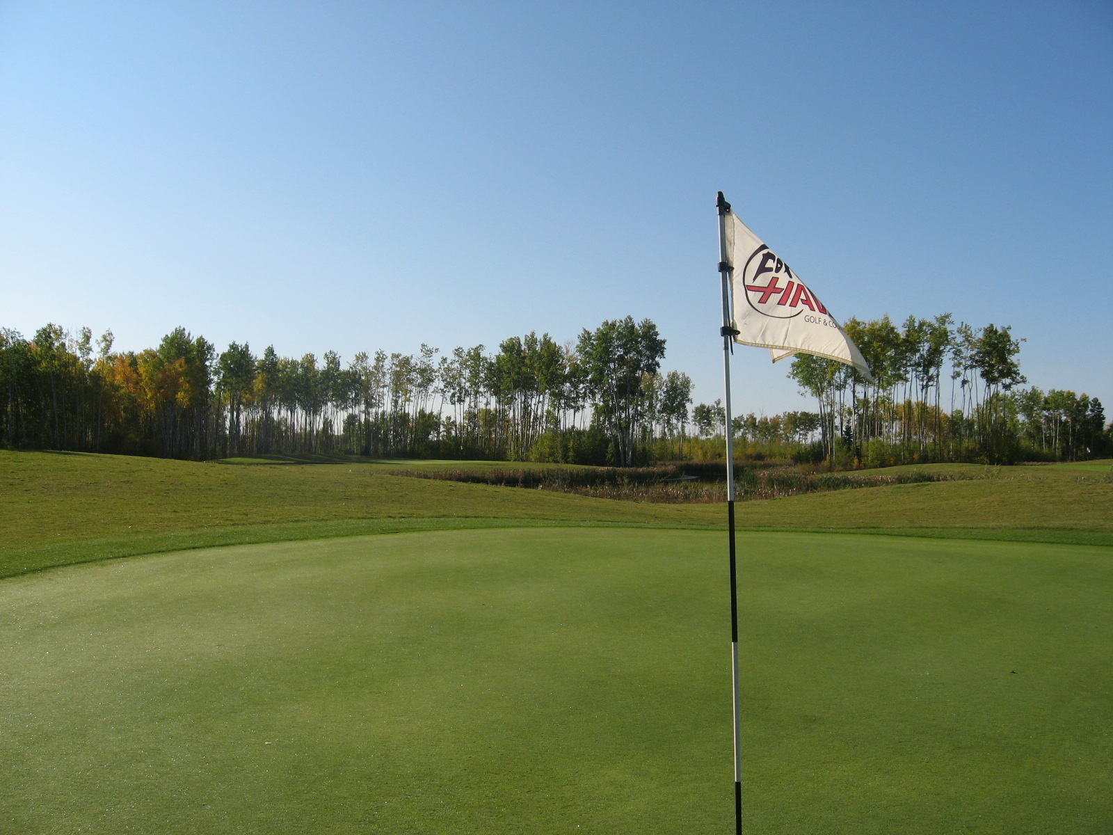 golf-course-perfection