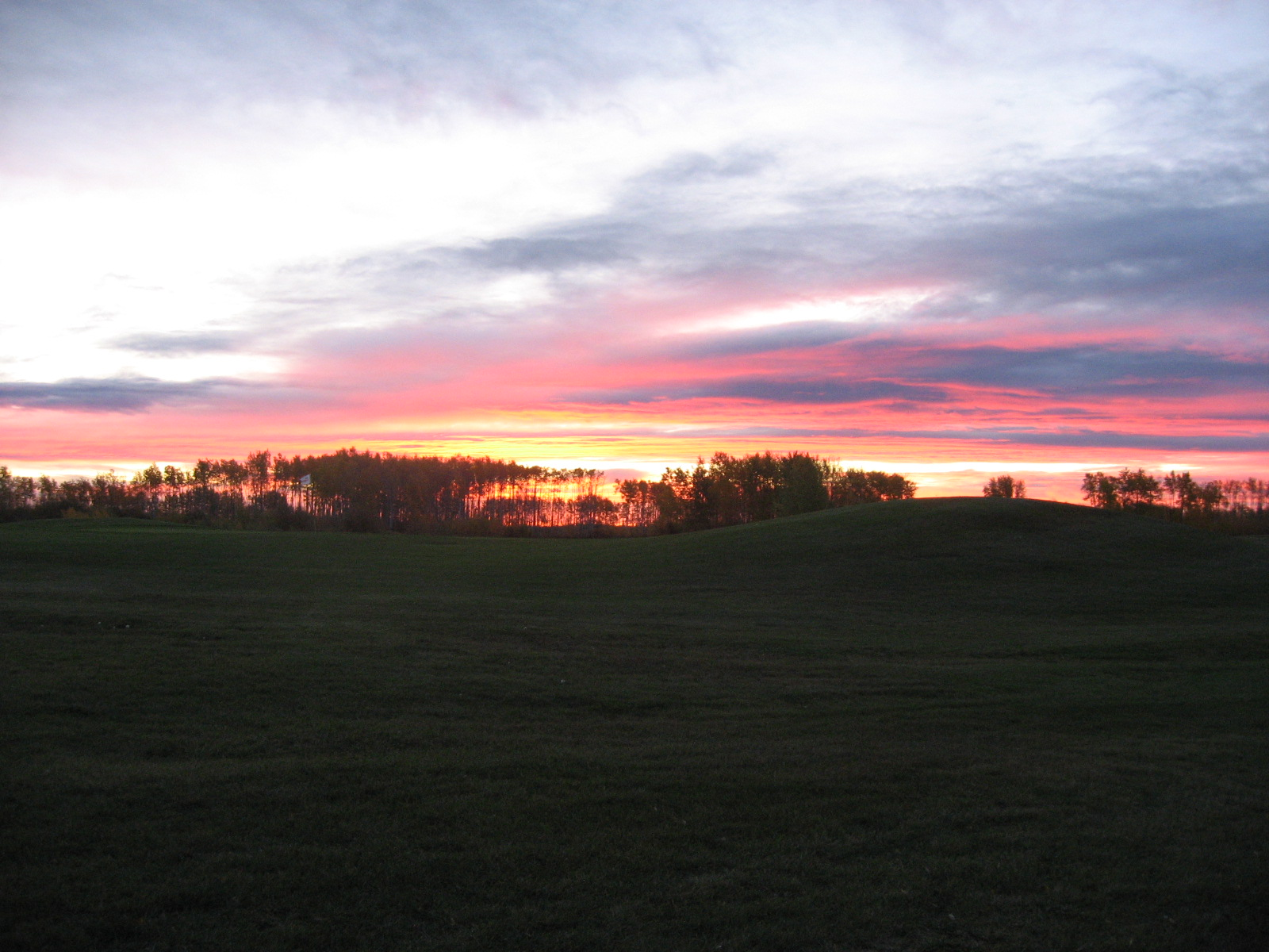 golf-course-sunrise-1