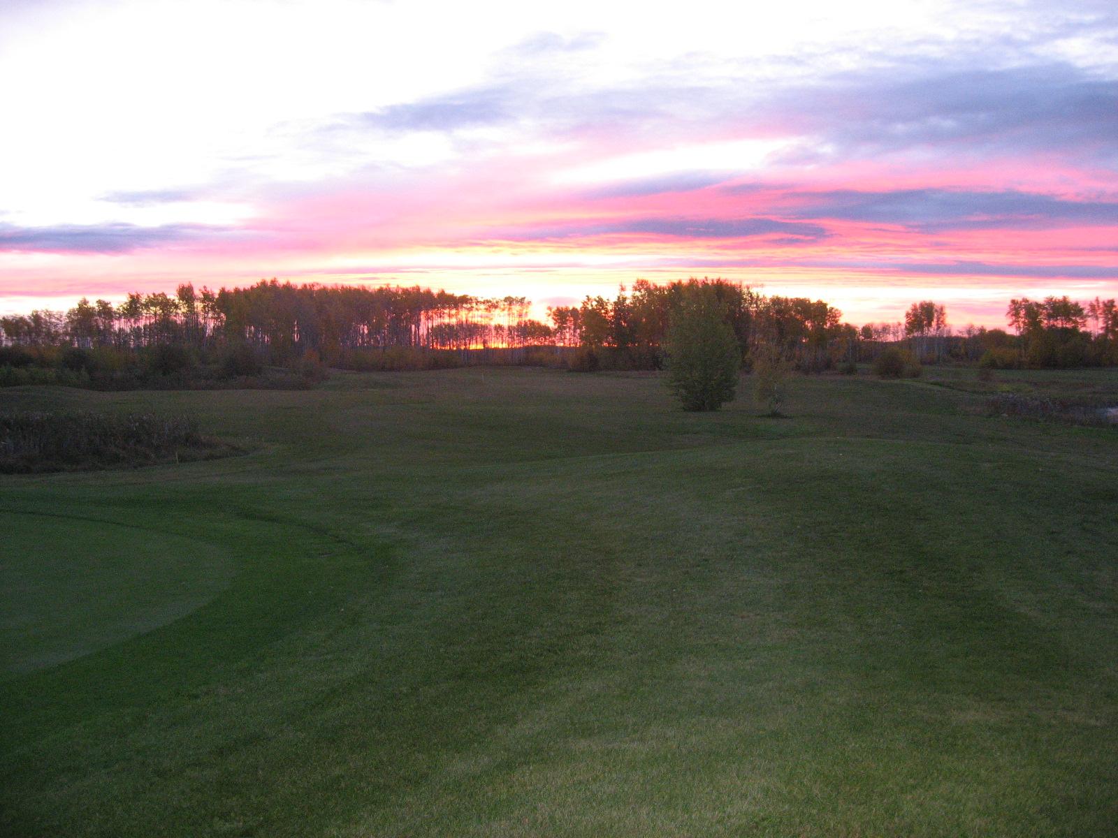 golf-course-sunrise-3