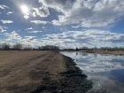 2019-April-New-Pond