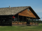 golf-course-clubhouse-2