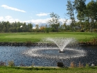 golf-course-fountain