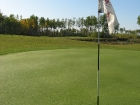 golf-course-perfection2