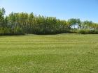 golf-course-stripes