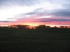 golf-course-sunrise-1