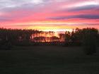 golf-course-sunrise-2